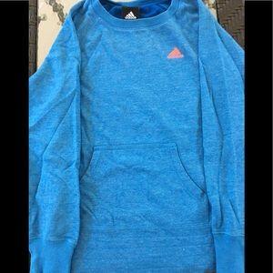 Adidas Sweatshirt L
